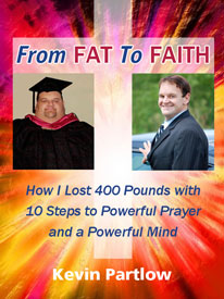 From Fat to Faith