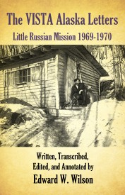 The VISTA-Alaska Letters