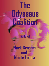The Odysseus Coalition
