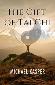 The Gift of Tai Chi