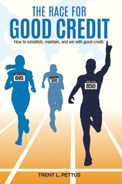 The Race for Good Credit
