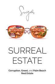 Surreal Estate