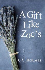 A Gift Like Zoe's