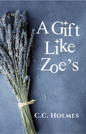 A Gift Like Zoe's Cover