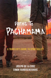 Paths to Pachamama
