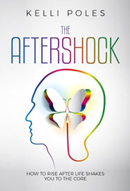 "image of the cover of ""The Aftershock"""