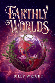 Earthly Worlds