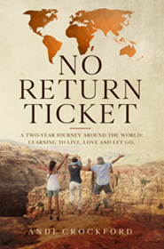 No Return Ticket