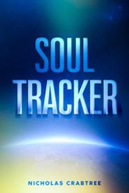 The Soul Tracker