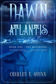 Dawn of Atlantis